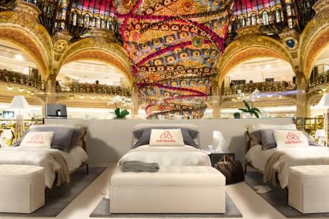 galeries beds