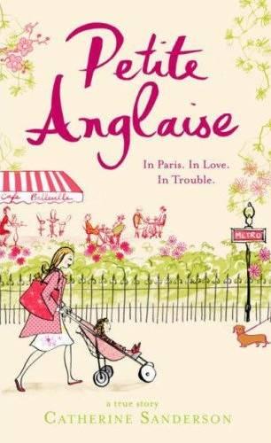 petite-anglaise-the-book