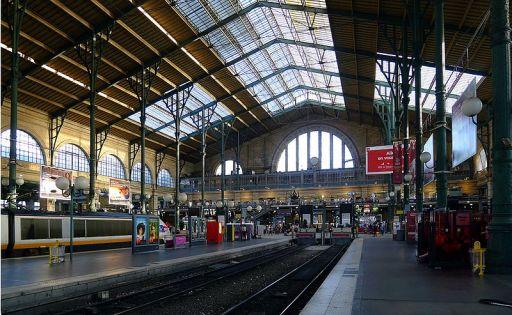 Paris_X_gare_du_Nord_rwk