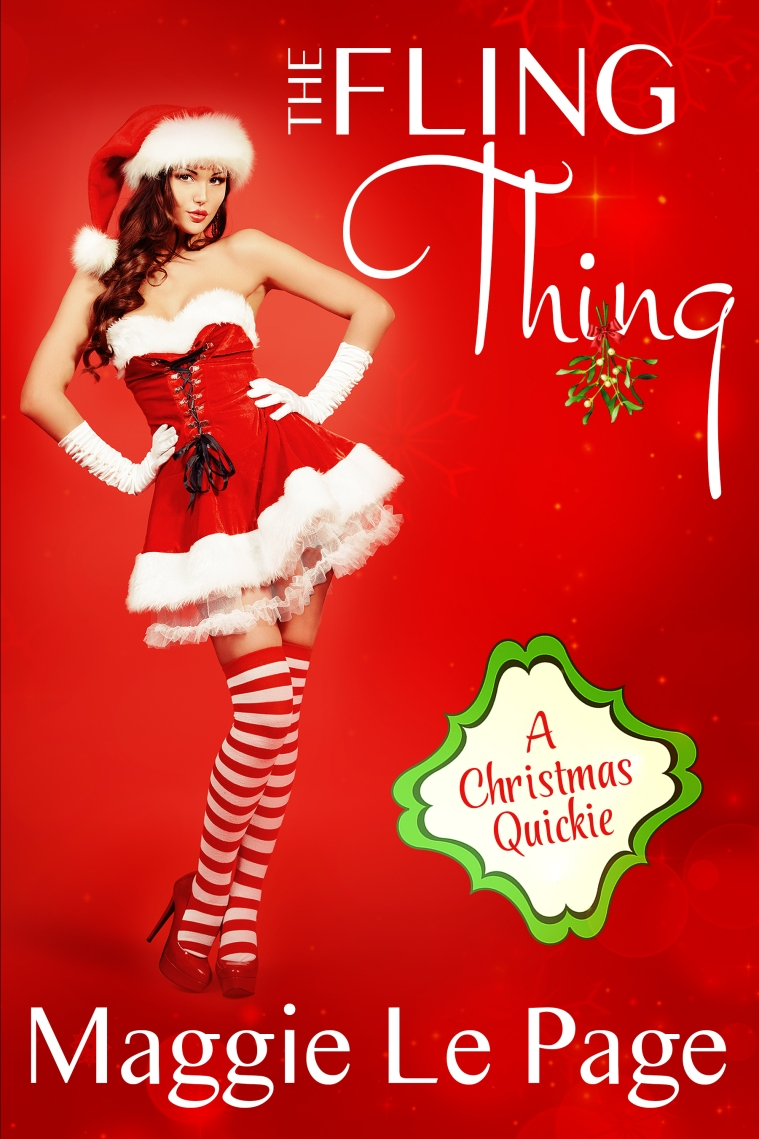 The Fling Thing E-Book Cover.jpg