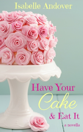 have-your-cake-novella-cover